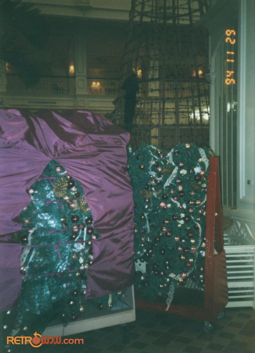 1994_November_G&G_WDW_0014