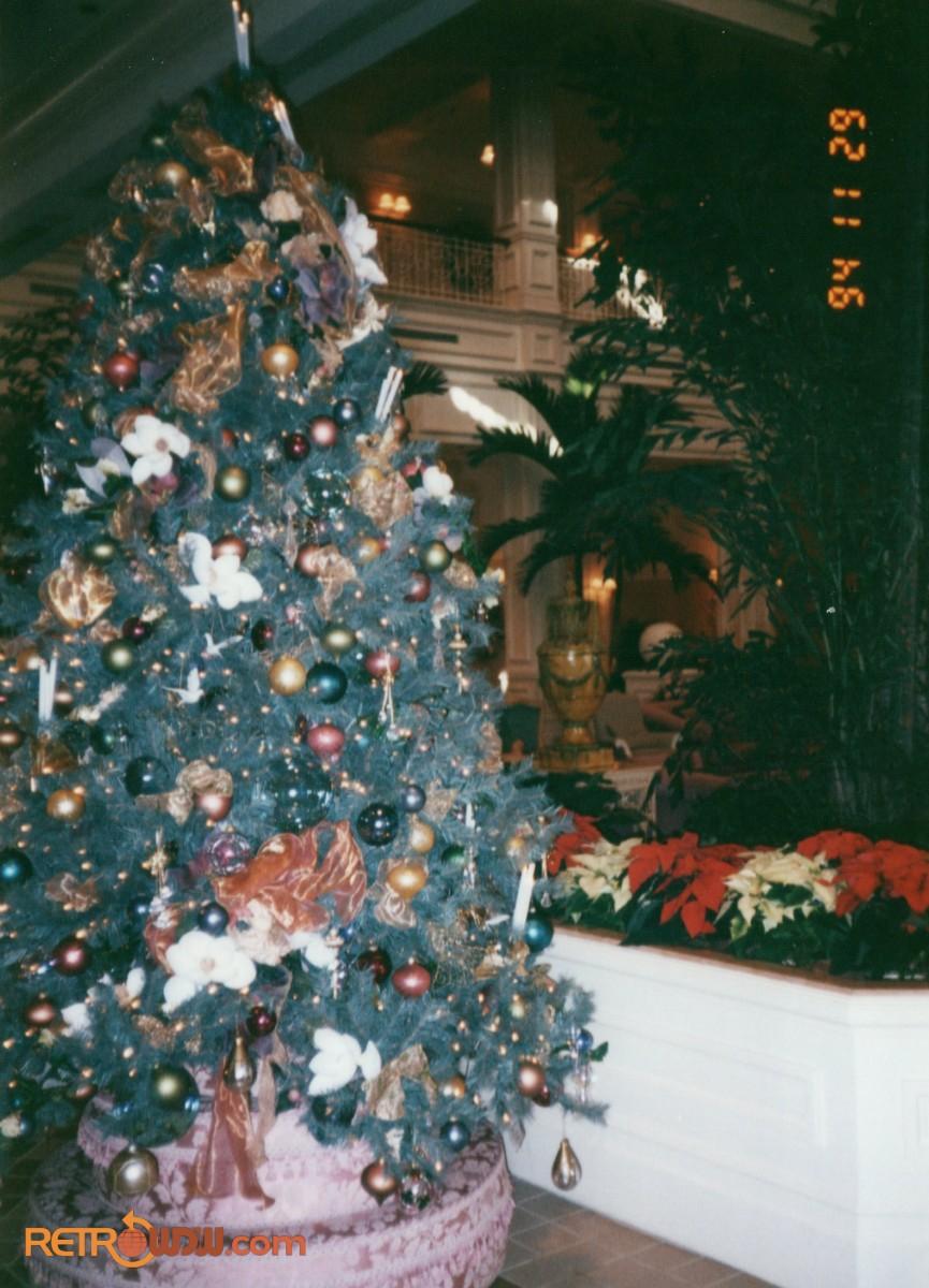 1994_November_G&G_WDW_0023