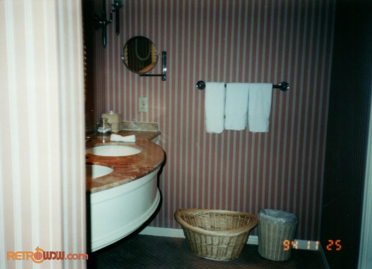 1994_November_G&G_WDW_0031
