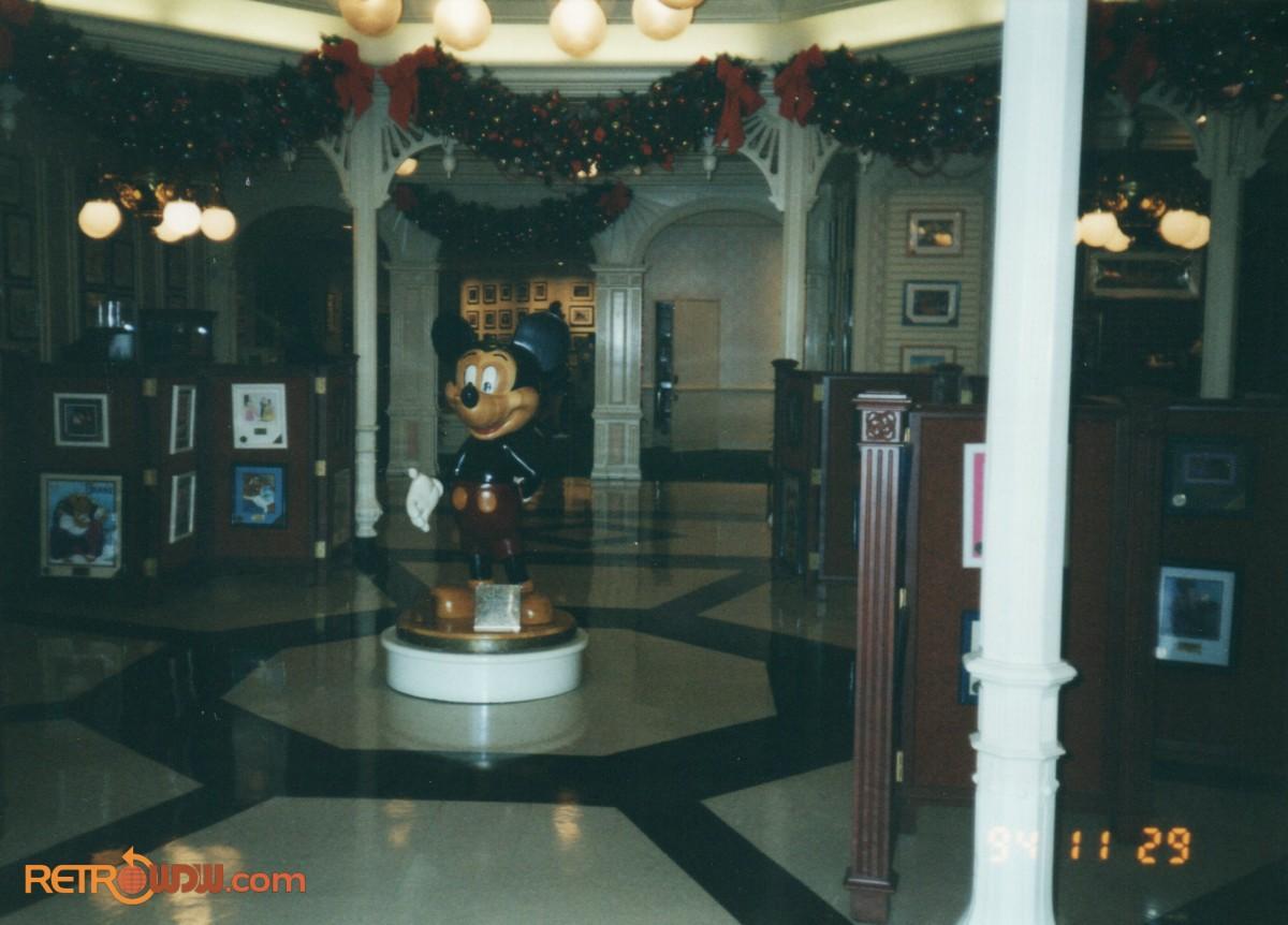 1994_November_G&G_WDW_0052