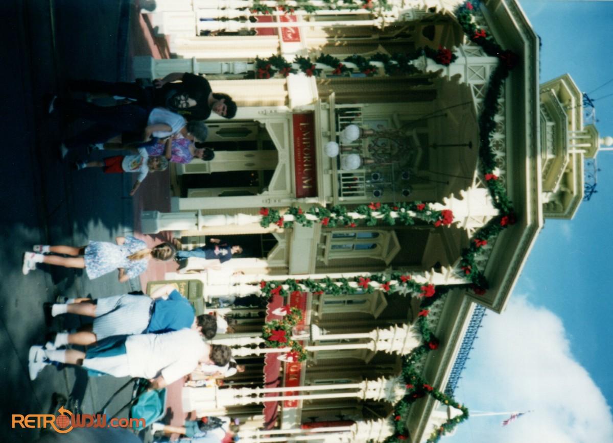 1994_November_G&G_WDW_0063