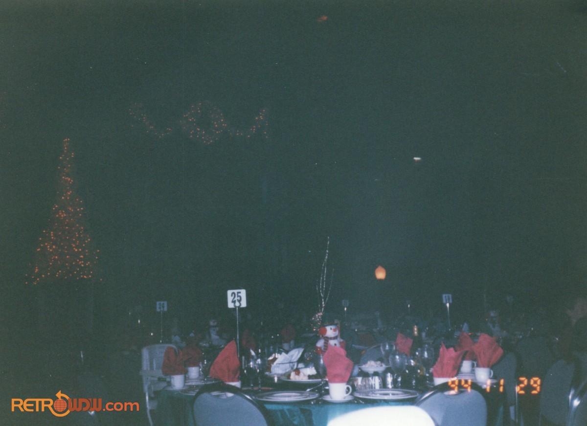 1994_November_G&G_WDW_0074