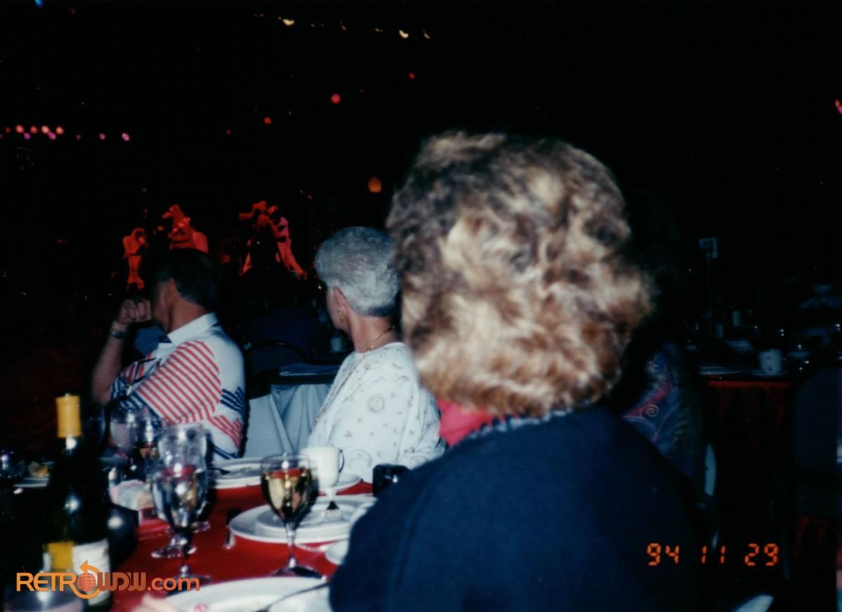 1994_November_G&G_WDW_0075