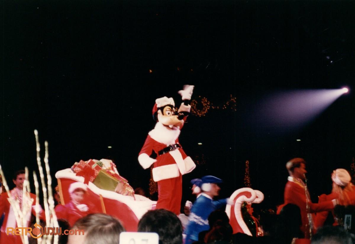 1994_November_G&G_WDW_0082