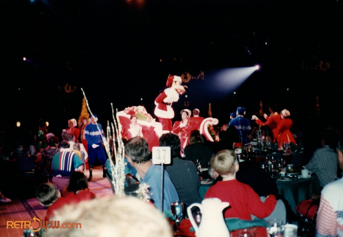 1994_November_G&G_WDW_0083