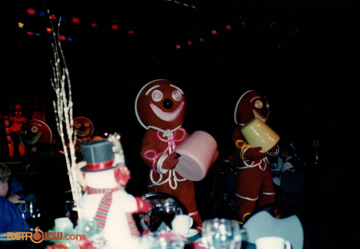 1994_November_G&G_WDW_0085