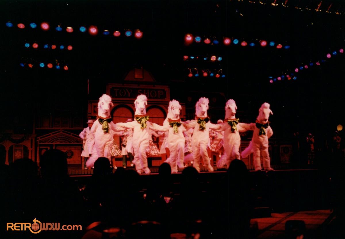 1994_November_G&G_WDW_0092