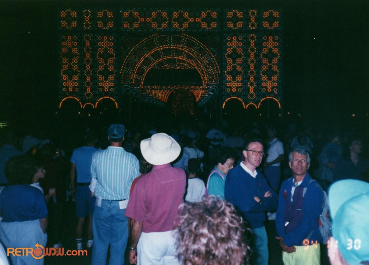 1994_November_G&G_WDW_0098
