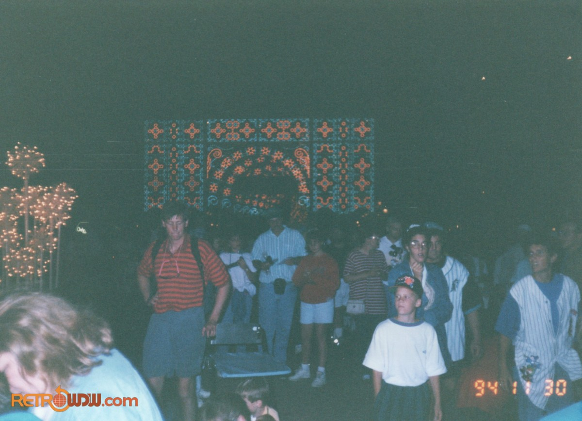 1994_November_G&G_WDW_0099