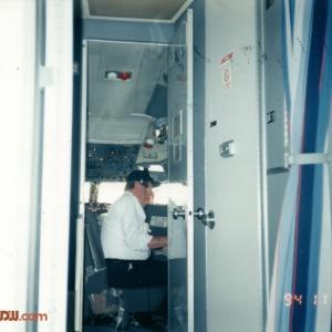 1994_November_G&G_WDW_0001