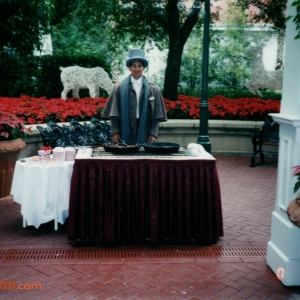1994_November_G&G_WDW_0007
