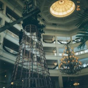 1994_November_G&G_WDW_0015