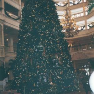 1994_November_G&G_WDW_0016