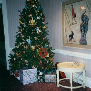 1994_November_G&G_WDW_0018