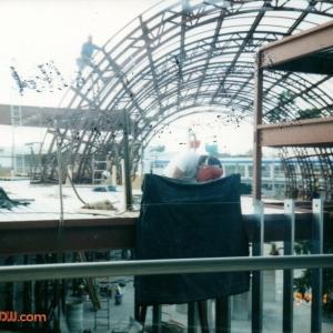 1994_November_WDW_0016