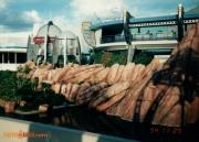 1994_November_WDW_0003