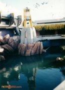 1994 Tomorrowland Near Lake