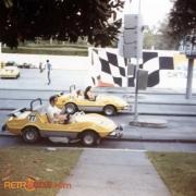 Grand Prix Raceway