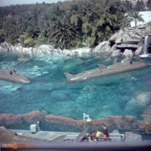 February 1978 Polynesian & MK Titus13