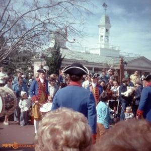 February 1978 Polynesian & MK Titus32