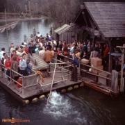 February 1978 Polynesian & MK Titus18