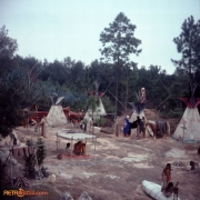 February 1978 Polynesian & MK Titus25