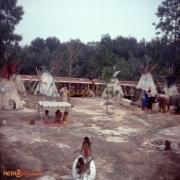 February 1978 Polynesian & MK Titus26