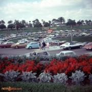 February 1978 Polynesian & MK Titus37
