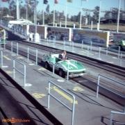 February 1978 Polynesian & MK Titus9