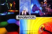 Journey Into Imagination