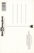 WDW_Postcards_0006_b