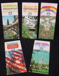 All Postcard Books