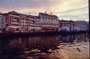 Boardwalk-Inn