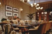 Boardwalk-Meeting-Room