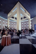 Contemporary-Convention-West-Rotunda-April-1992