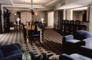 Contemporary-Resort-Hospitality-Parlor-May-1994