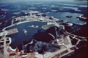 FLIP-Bay-Lake-Seven-Seas