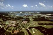 Shades Of Green Golf Resort