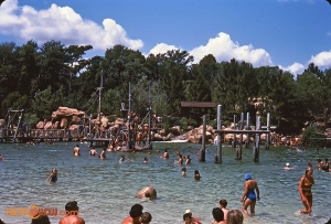 River Country - Date unknown