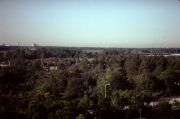 1991-Sea-World-Stouffer-Hotel-View-of-EPCOT-LBV