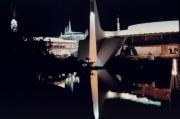 EveningAtMK_19.00