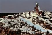 Blizzard-Beach-AS-2-2