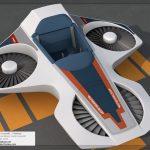 Horizons-Hoverlift-Update-2014-03-09-07