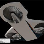 Horizons-Hoverlift-Update-2014-03-09-08