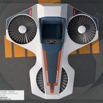 Horizons Hoverlift Update-2014-03-09-10