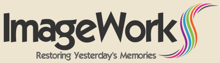 ImageWorks Film Restoration