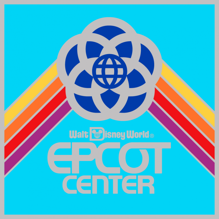 A letter to Tom Fitzgerald – Saving EPCOT Center – Please Retweet/Share