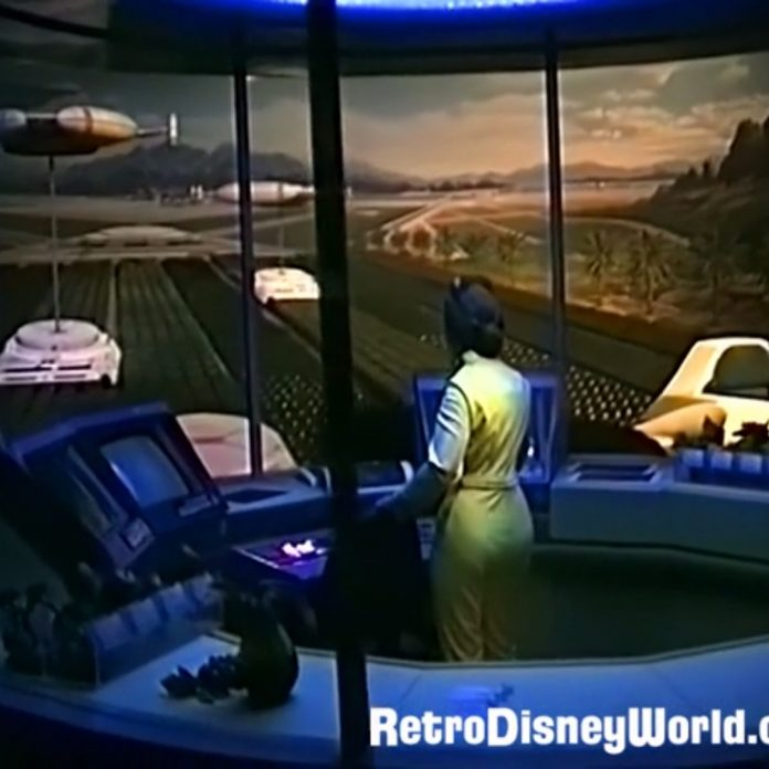 Restored Horizons POV Ride Through – Go Sniff an Orange and Watch This!