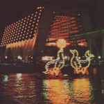 The Contemporary Resort Through the 1990s
