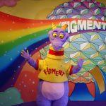 Figment's Place